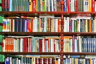 Bibliotheek Hengelo opent haar deuren
