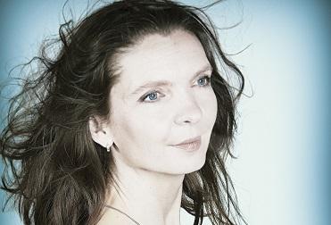 Derde thriller schrijfster Mariska Overman in de winkel