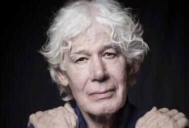 Nederland, Den Haag, 17 april 2013 Paul van Vliet, cabaretier