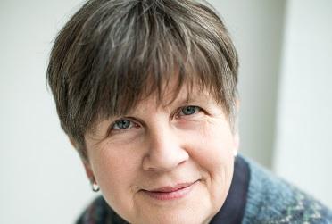 Boek van Hengelose auteur Mariska van Doorn: Eco of ego?