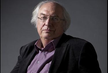 Lezing historicus Ad van Liempt bij Boekhandel Broekhuis over zijn nieuwe boek